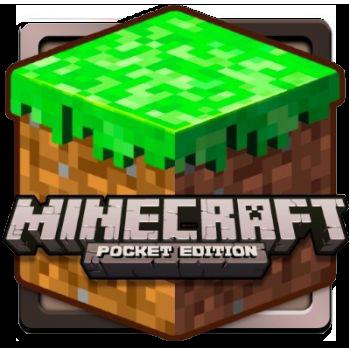 Minecraft [1.8]