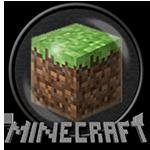 Soartex fanver — гладкие текстуры для Minecraft 1.3.1